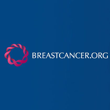 BREASTCANCER.ORG