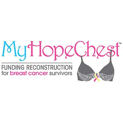 My Hope Chest